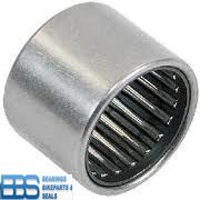 Budget Needle Roller Bearings