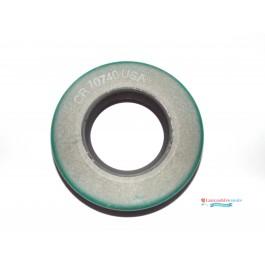 60x80x13mm Metal Enclosed Single Lip Oil Seal R1