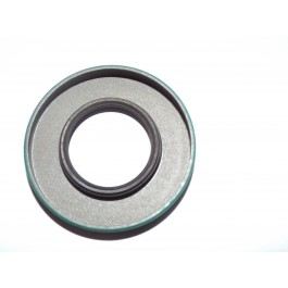 1.3/4x2.1/2x1/2 Inch Metal Rotary Shaft Oil Seal R23/TC Double Lip With Garter Spring