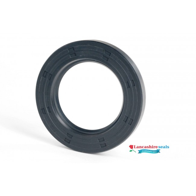 80x110x13mm R21 NBR Nitrile Rubber Rotary Shaft Oil Seal//Lip Seal